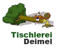 Tischlerei Hermann Deimel